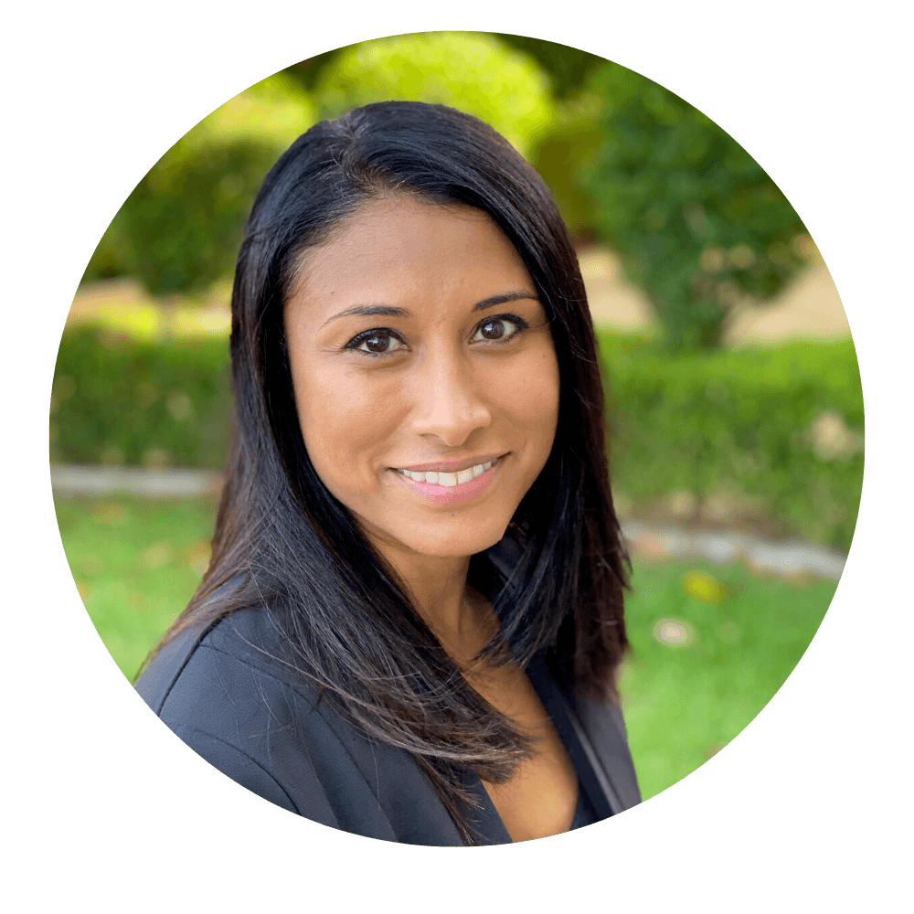 Marketing-Director-shanti-bedard