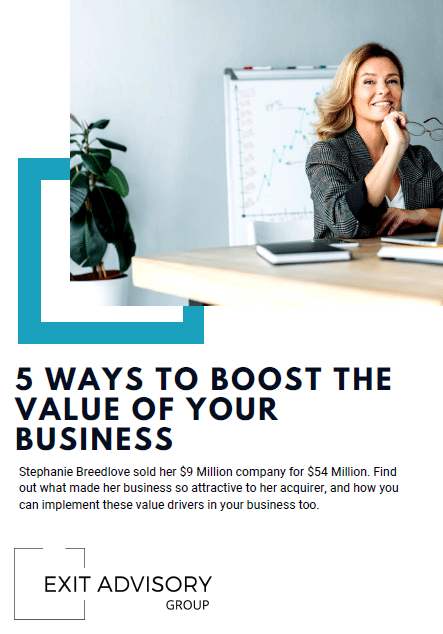 5-ways-to-boost-the-value-of-your-business