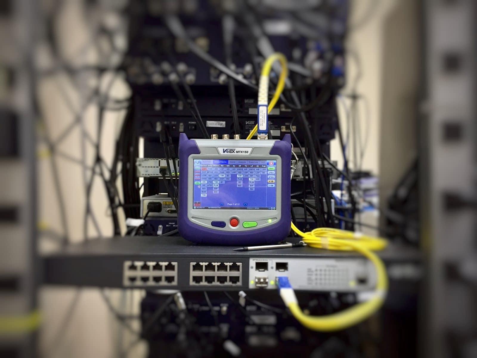 Technology-media-communications-sector