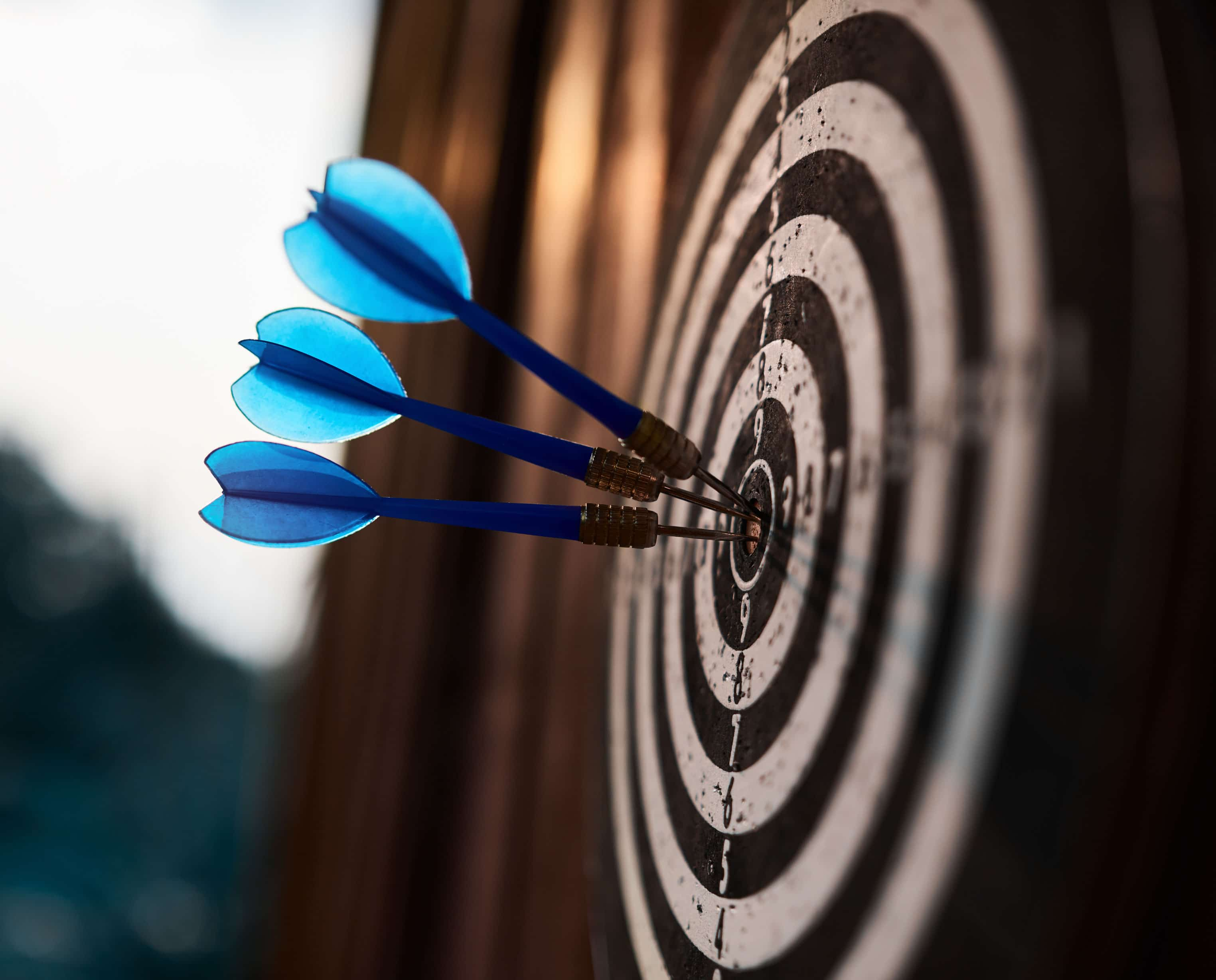 Engage your acquisition targets - Exit Advisory Group