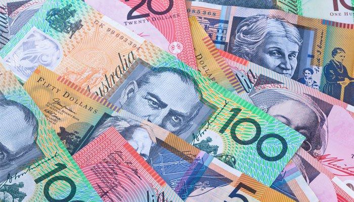 Managing The Cash Flow Gap - Exit Advisory Group